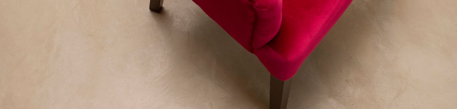 Cemento decorativo microcemento autonivelantes seamlesscret for Cemento pulido exterior
