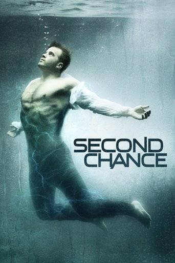 Second Chance (2016-) ταινιες online seires oipeirates greek subs