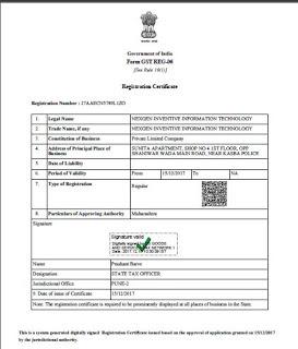 nexmoney legal documents
