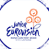 Throwback to...Junior Eurovision 2009.