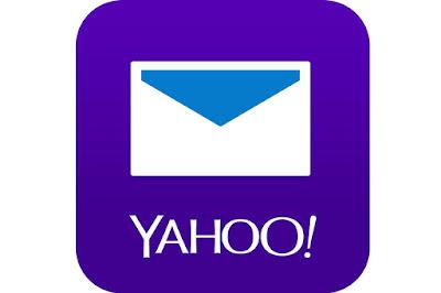 Learn to fix SignIn Problems - Yahoo Account, Folloe steps