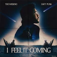 the-weeknd-i-feel-it-coming-m4a