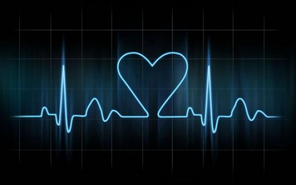 Super Frasi su amare una persona ed essere amati OB44