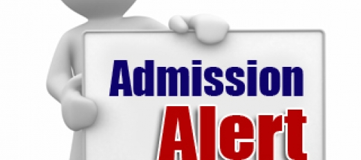 Federal University Lafia Admission List 2019/2020