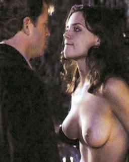 Revolucion Desnudos De Cine