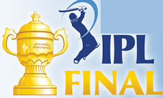 ipl-final-tickets-2016 online booking bookmyshow