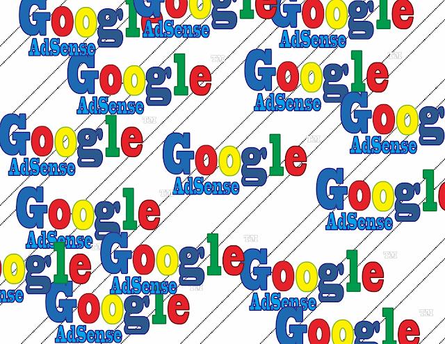 https://www.hdkuliah.me/2018/11/google-adsense-sumber-penghasilan.html