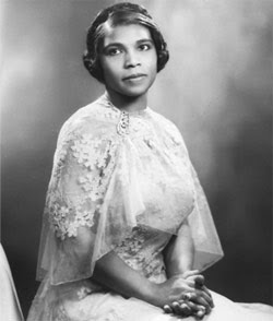 http://marian-anderson.com/about/