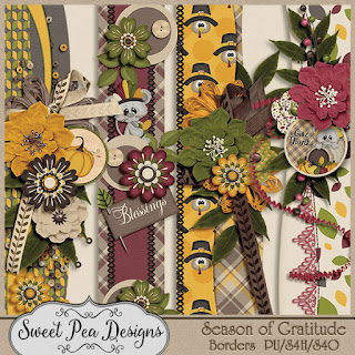 http://www.sweet-pea-designs.com/shop/index.php?main_page=product_info&cPath=16&products_id=1286