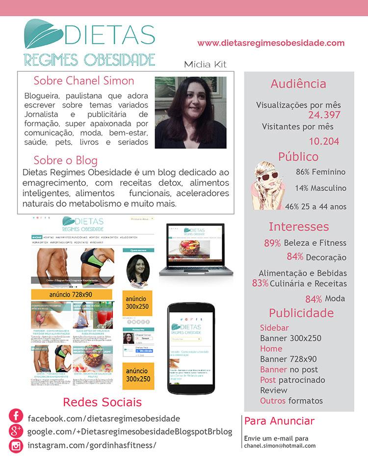http://www.dietasregimesobesidade.com/p/midia-kit.html