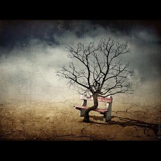 El lenguaje poético ´creativo- ¿más allá de las palabras?, Francisco Acuyo