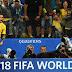 Brasil joga bem no 2º tempo e vence o Equador pelas eliminatórias da Copa