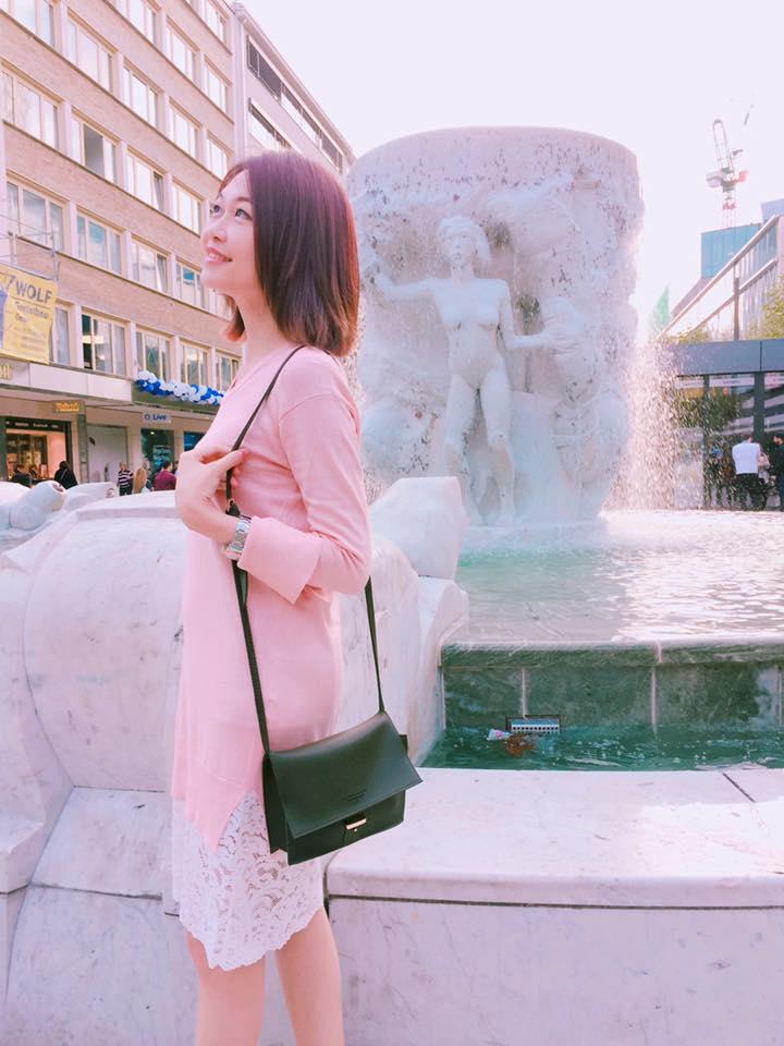 CharlotteLondon, 倫敦, travel, Paris, mixandmatch, London, fashion, lovecath, hkblogger, germany, lovetravel, berlinermauer, fashionweek, 羅浮宮, fashionblogger, berlin, Frankfurt, France, England,