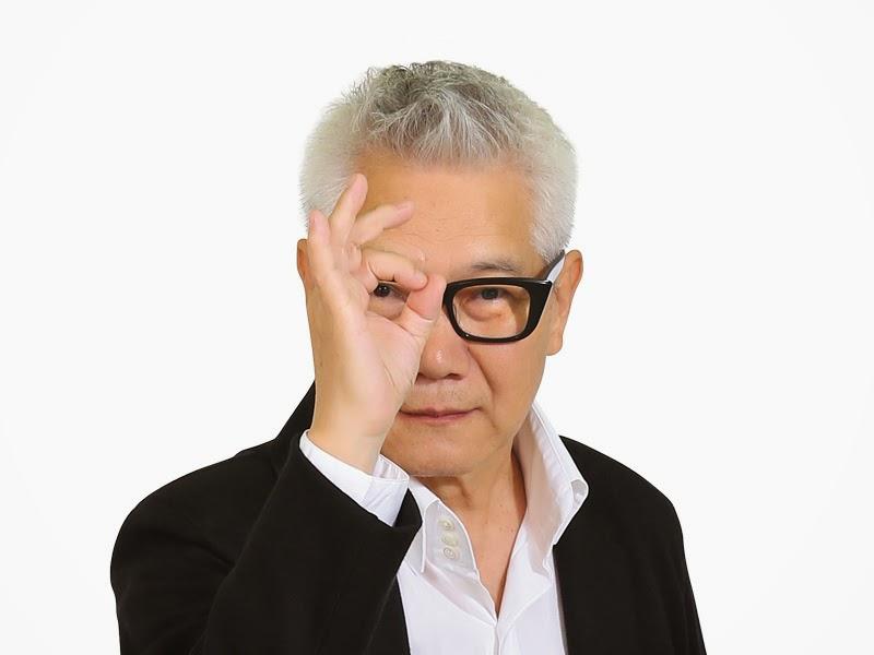 [朱平] Warby Parker(上)