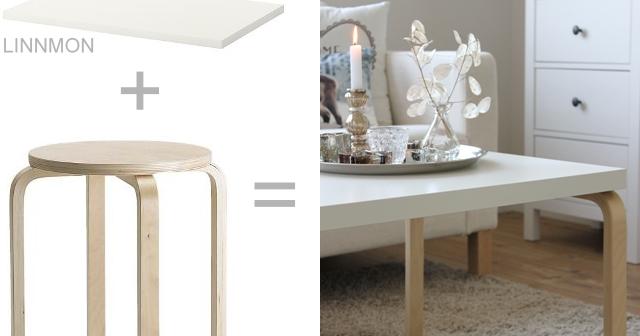 designer couchtisch f r 13 89 nordahage. Black Bedroom Furniture Sets. Home Design Ideas