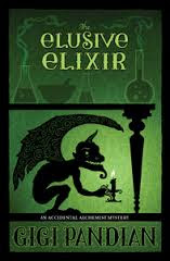 https://www.goodreads.com/book/show/30351988-the-elusive-elixir?from_search=true