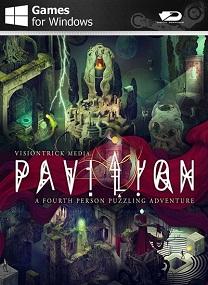 pavilion-pc-cover-www.ovagames.com