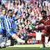 Liverpool 4-0 Brighton Match Report