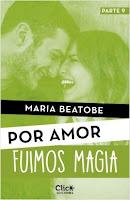 https://www.planetadelibros.com/libro-fuimos-magia/259979