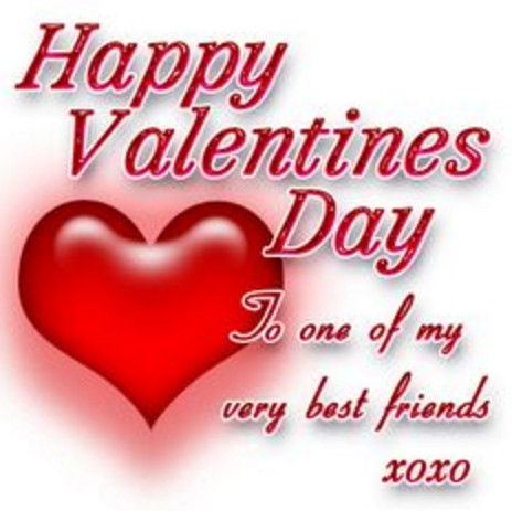 Happy Funny Valentines Day Messages for Her, Boyfriend, Husband ...