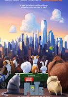 http://www.bestmovie.it/film-trailer/pets-vita-da-animali/389584/