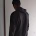 Munição calibre 380 é encontrada na mochila de aluno em escola pública de Tangará da Serra