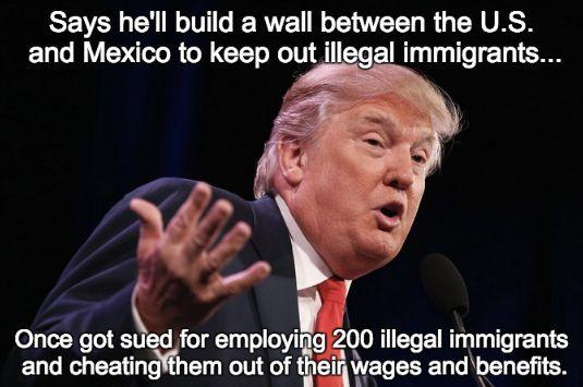 trump+hypocrisy2.jpg