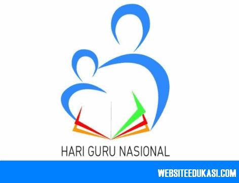 Pedoman, Sambutan dan Doa Hari Guru Nasional (HGN) 2018