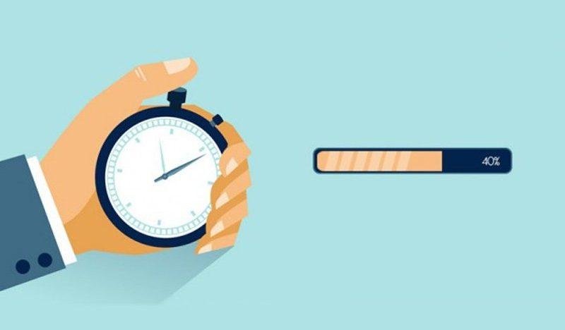سرعة,قياس سرعة موقعك,موقعك,سيو,سرعة موقعك,سرعة الموقع,تحسين سرعة الموقع,موقع,جوجل,مواقع,سرعة موقع,ووردبريس,تسريع,تسريع موقعك,ترتيب موقعك,زيادة سرعة موقعك,حساب سعر موقعك,وردبريس,تسريع الموقع,محركات البحث,تسريع المواقع,بلوجر,زيادة سرعة الموقع
