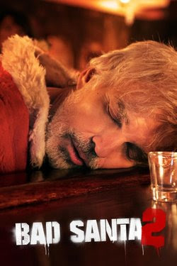 Bad Santa 2 2016 full movie download free hd, Bad Santa 2 2016 direct movie download, Bad Santa 2 2016 direct link, Bad Santa 2 2016 download, Bad Santa 2 2016 download film, Bad Santa 2 2016 download link, Bad Santa 2 2016 film, Bad Santa 2 2016 film download, Bad Santa 2 2016 free, Bad Santa 2 2016 free download, Bad Santa 2 2016 free film download, Bad Santa 2 2016 free movie download, download Bad Santa 2 free, download Bad Santa 2 full movie, Bad Santa 2, Bad Santa 2 2016 full movie, Bad Santa 2 2016 movie download, Bad Santa 2 free download, Bad Santa 2 full movie download, Bad Santa 2 movie free download, Bad Santa 2 online download, watch Bad Santa 2 movie, Bad Santa 2 2016 Full Movie DVDrip HD Free Download, download Bad Santa 2 full movie HD, Bad Santa 2 2016 movie download, Bad Santa 2 direct download, Bad Santa 2 full movie, Bad Santa 2 full movie download, Bad Santa 2 full movie free download, Bad Santa 2 full movie online download, Bad Santa 2 Hollywood movie download, Bad Santa 2 movie download, Bad Santa 2 movie free download, Bad Santa 2 online download, Bad Santa 2 single click download, Bad Santa 2 movies download, watch Bad Santa 2 full movie, Bad Santa 2 free movie online, Bad Santa 2 watch film online, Bad Santa 2 watch movie online free, Download Bad Santa 2 Full Movie 720p, Download Bad Santa 2 Full Movie 1080p Bad Santa 2 Free Movie Download 720p, Bad Santa 2 Full Movie Download HD, Bad Santa 2 English movie download hd, Bad Santa 2 2016 full movie download, Bad Santa 2 2016 movie download, Bad Santa 2 english movie download, Bad Santa 2 film download, Bad Santa 2 free movies download, Bad Santa 2 hd film download, Bad Santa 2 hollywood movie download, Bad Santa 2 movie download, Bad Santa 2 online download,  Bad Santa 2 full movie download 720p,hd movies, download movies, hdmoviespoint, hd movies point, hd movie point,
