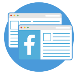 Facebook Market Place – Facebook Buy and Sell – FB MarketPlace – FB Buying / Selling