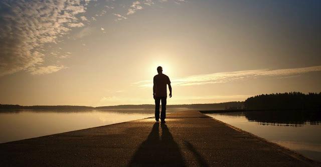ماذا لو كان الإيمان في القلب.. لماذا نصلي ؟