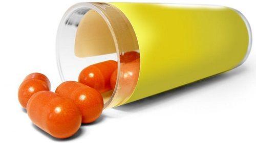 Obat Cacing Untuk Tipes Di Apotek