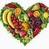 Kamu Harus Tahu 5 Cara Menjaga Kesehatan Tubuh Secara Alami