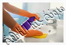 خطواتك اليومية للحصول على مطبخ نظيف ومرتب وخالى من الحشرات ,التنظيف اليومى للمطبخ,افكار لتمظيف المطبخ ,كيفية تنظيف المطبخ بالصور,طريقة تنظيف المطبخ بالصور,نصائح لكل ربة بيت في تنظيف المطبخ ,خطوات لن تخطر ببالك لتنظيف المطبخ,تنظيف المطبخ من الدهون,تنظيف المطبخ بالصور,طريقة تنظيف المنزل خطوه بخطوه ,كيف انظف المنزل ,طريقة تنظيف تنظيف المطبخ يوميا خطوة بخطوة لمطبخ نظيف وصحى,طريقة غسيل المواعين,طريقة غسيل الصحون,غسيل الأوانى