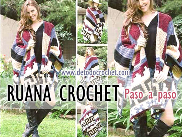 ruana-crochet-tutorial