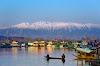 Kashmir | India