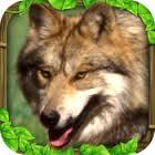The Wolf Mod Apk v1.0.5.6b Terbaru (Mod Money)