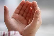 Doa Setelah Shalat Fardhu untuk Kekayaan, Kesehatan, Kejayaan