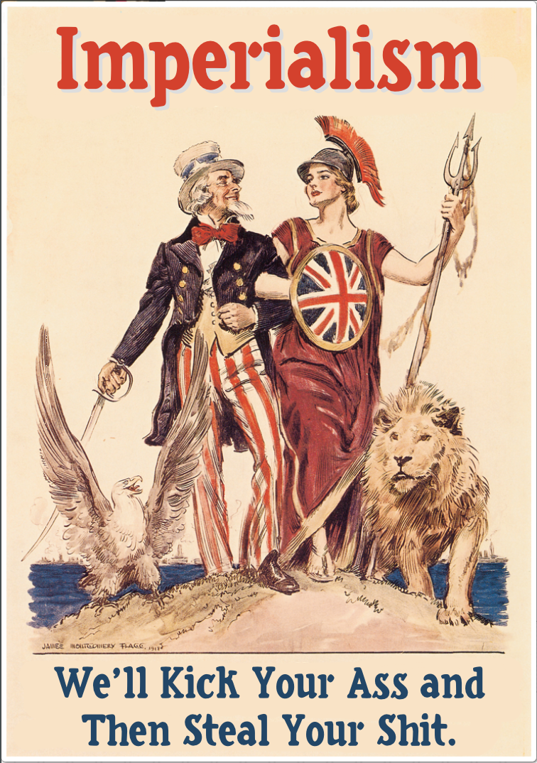australias relationship with britain and america during ww2 congress