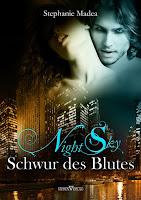 http://ruby-celtic-testet.blogspot.de/2015/06/night-sky-schwur-des-blutes-von-Stephanie-madea.html