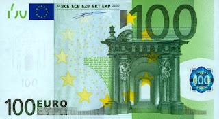 email divertido rir humor lol 100 euros € nota governo português taxa