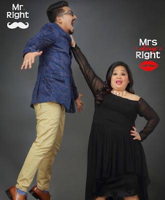 bharti-singh-harsh-limbachiyaas-pre-wedding-shoot