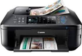 Suchen Sie nach einem Kauf Mehrzweckdrucker, suchen Sie nicht weiter, wie Sie Canon PIXMA MX376 haben