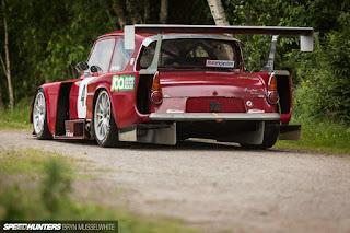 Kjell-Volvo-Anglia-Touring-Car-Sweden-20-1200x800