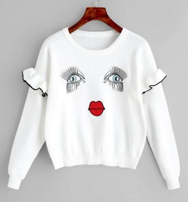blog -inspirando- garotas- zaful - roupas-outono-inverno