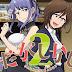 الحلقة 1 من انمي Dagashi Kashi 2 مترجم عدة روابط