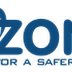 Ozone Enterprise Acquires 'Wallcam', Diversifies Into The Fast Growing Security And Surveillance Business