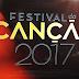 [PASSATEMPO] Ganhe bilhetes para o Festival da Canção 2017