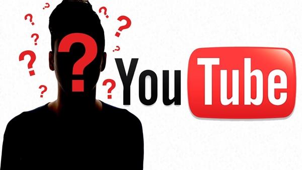 como convertirse en youtuber
